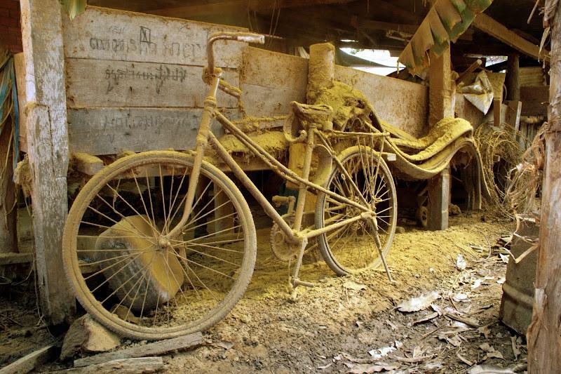 bici di marcovalentino