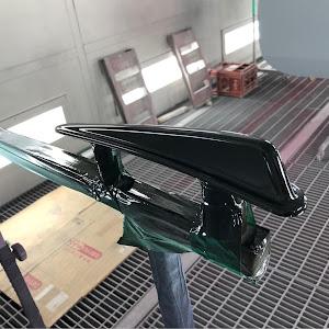 WRX STI  ベースモデル D型のカスタム事例画像 ひさちゃんさんの2018年10月02日13:25の投稿