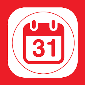 Calendar and block notes APK Download for Android