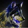 Wolves Wallpapers APK