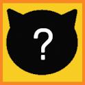 냥이머냐옹 - 외모로 찾아보는 고양이 icon