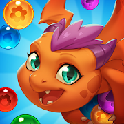 Dragon Park! MOD APK aka APK MOD 0.13.0 (Infinite Resources)