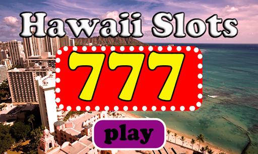 ハワイスロット - 無料カジノ