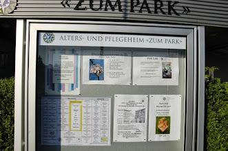 Photo: Allgemeine Informationen zum Fest
