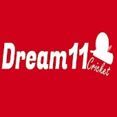 Dream11 Pro Fantasy Cricket & Football Tips by KC