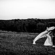 Wedding photographer Claudiu Stefan (claudiustefan). Photo of 09.10.2018