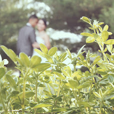 Wedding photographer dhen hadi (dhenhadi). Photo of 03.02.2015