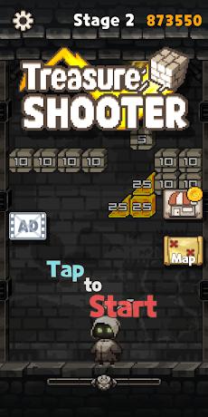 Treasure Shooterのおすすめ画像5