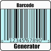 Barcode generator for My Jio