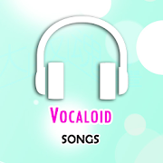Vocaloid Songs Free