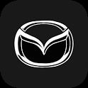 MyMazda icon