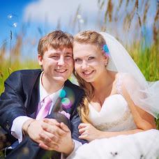 Wedding photographer Masha Shamash (shamash). Photo of 22.01.2014