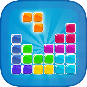 Block Mania Pop for PC and MAC