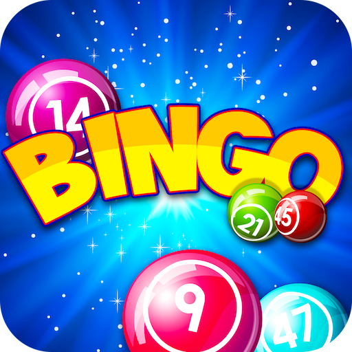 Bingo Caller - Bingo Game
