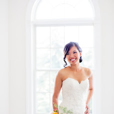 Wedding photographer Christopher Cheng (christopherche). Photo of 15.02.2014