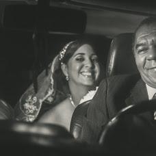 Wedding photographer Josep Vidal (jvidalfotografo). Photo of 22.05.2015