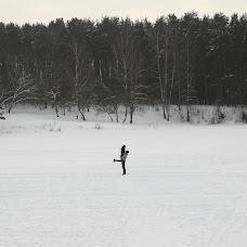 Wedding photographer Sergey Buyak (serg47). Photo of 02.12.2014