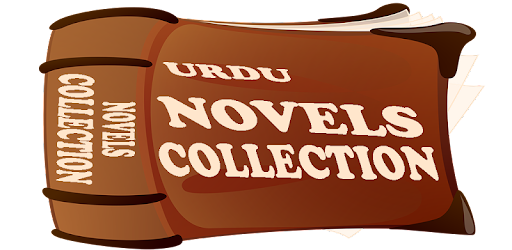 Urdu Novels Collection - Apps on Google Play