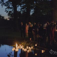 Wedding photographer Łukasz Sulka (lukaszsulka1). Photo of 17.08.2017