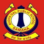 Budha Dal Public School Samana Icon