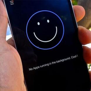 الحل الأمثل لتسريع جميع هواتف الأندرويد وتوفير بطاريتهم بسهولة وبدون روت