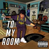 To My Room