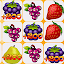 Fruit Link master: super fruit matching surprise