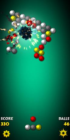 Magnet Balls 2: Physics Puzzleのおすすめ画像3