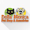 Della Monica