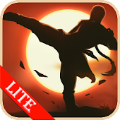Fatal Legend:Fighting Lite