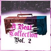 A Beat Collection, Vol. 2