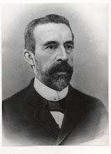 Photo: 1882 -1904 Burgemeester A. Schrauwen van Princenhage