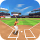 Real BaseBall World Champion 3D for PC-Windows 7,8,10 and Mac