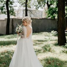 Wedding photographer Anna Ivanova (annetta). Photo of 28.02.2018
