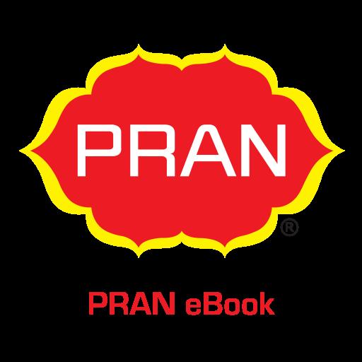 PRAN eBook file APK Free for PC, smart TV Download