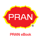 PRAN eBook