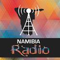 Namibia Radio icon