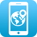 Mobile Number Tracker Pro icon