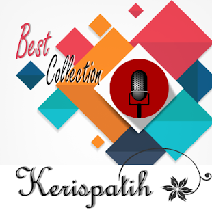 Kerispatih Koleksi Terbaik - Tertatih .mp3 - náhled