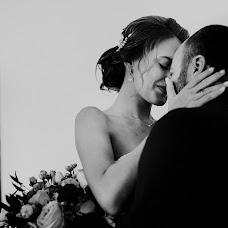 Wedding photographer Sergey Shunevich (shunevich). Photo of 20.12.2017