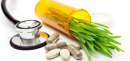 What Type Of Naturopath Is Right For You?