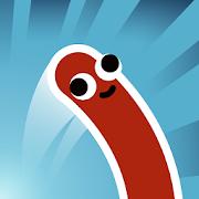 Sausage Flip