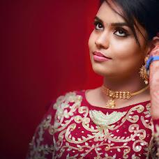 Wedding photographer ka candids (kacandids). Photo of 14.07.2016