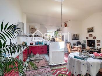 loft à Roquefort-des-Corbières (11)