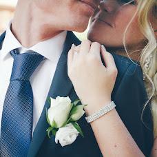 Wedding photographer Mariya Shumilina (lunary). Photo of 23.10.2015