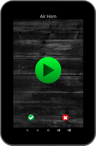 Download Loud Ringtones APK latest version app by GreyPigeon