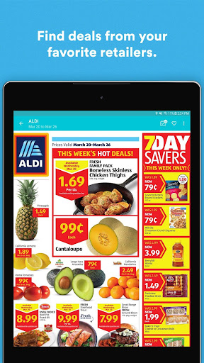 Flipp - Weekly Shopping image | 9