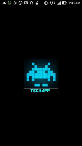 Techapp Games E-commerce News