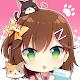 貓咪咖啡廳2~奧客觀察日記~ APK