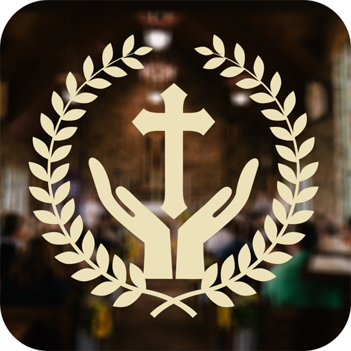 All Catholic Mass Songs - Apps on Google Play